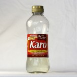 Karo contains high fructose corn syrup